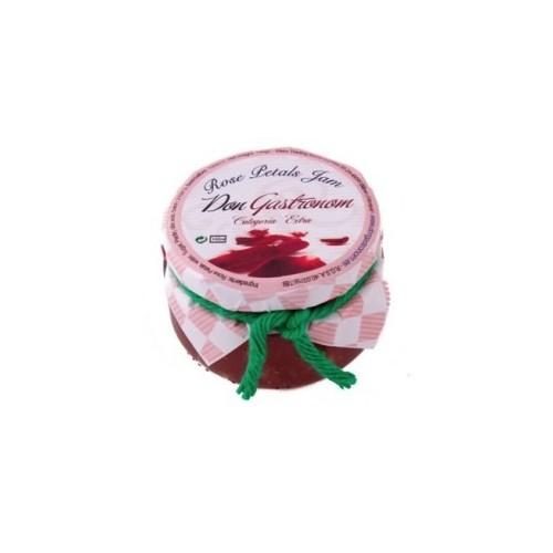Don Gastronom - Confettura di Petali di Rosa