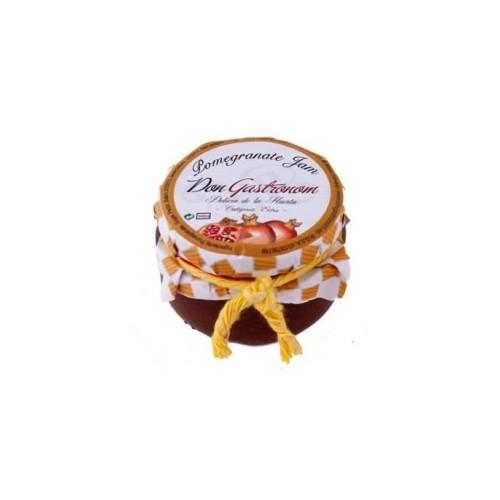 Don Gastronom - Confettura di Melograno