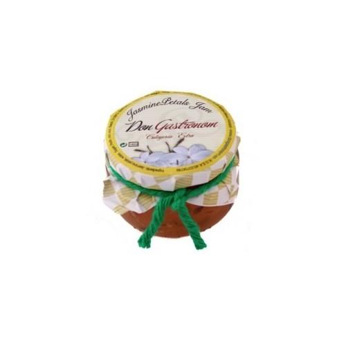 Don Gastronom - Confettura di Petali di Gelsomino