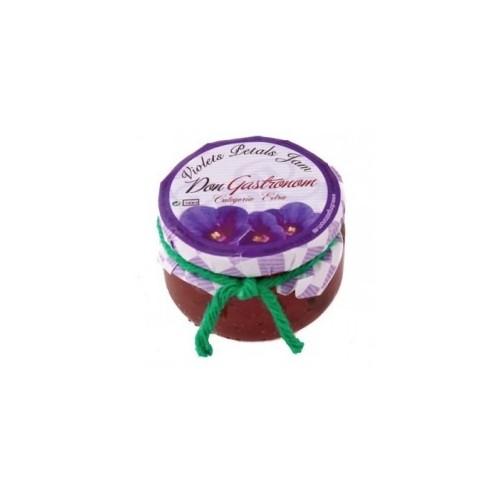 Don Gastronom - Confettura di Petali di Violetta