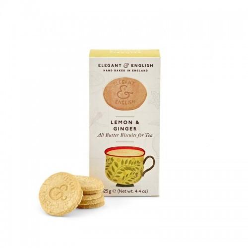 Artisan Biscuits - Biscotti...
