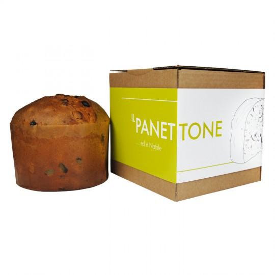 Il nostro Panettone - Gran Cioccolato