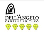 Cantine Dell'Angelo