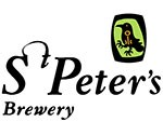 St. Peter's Brewery Co.