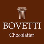 Bovetti Chocolate