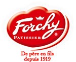 Forchy Patissier