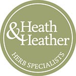 Heath & Heather