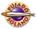 Pujado Solano