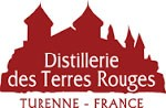 Distillerie des Terres Rouges
