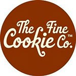 The Fine Cookie Co.