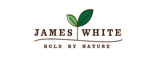 James White Drinks