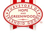 Hope and Greenwood