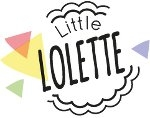 Little Lolette