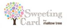 Sweetingcard