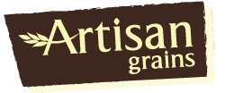 Artisan Grains