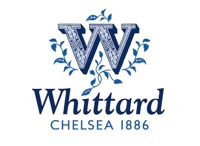 Whittard Chelsea 1886