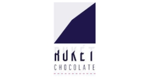 Ruket Chocolate