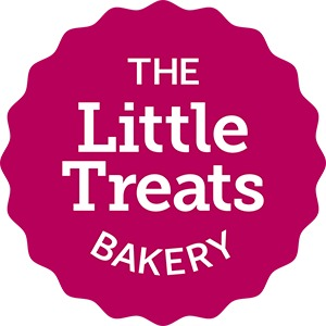 The Little Treats Bakery
