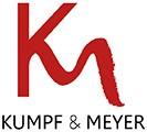 Domaine Kumpf et Meyer