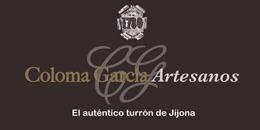 Coloma Garcia