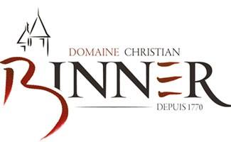 Domaine Binner