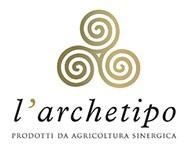 L'Archetipo