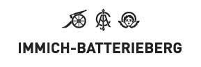 Weingut Immich-Batterieberg
