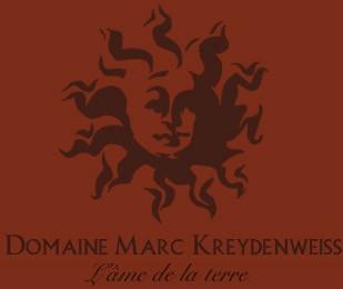 Domaine Marc Kreydenweiss