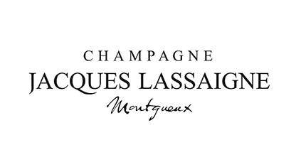 Jacques Lassaigne